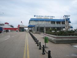 Продажа и сервис катеров в Черногории